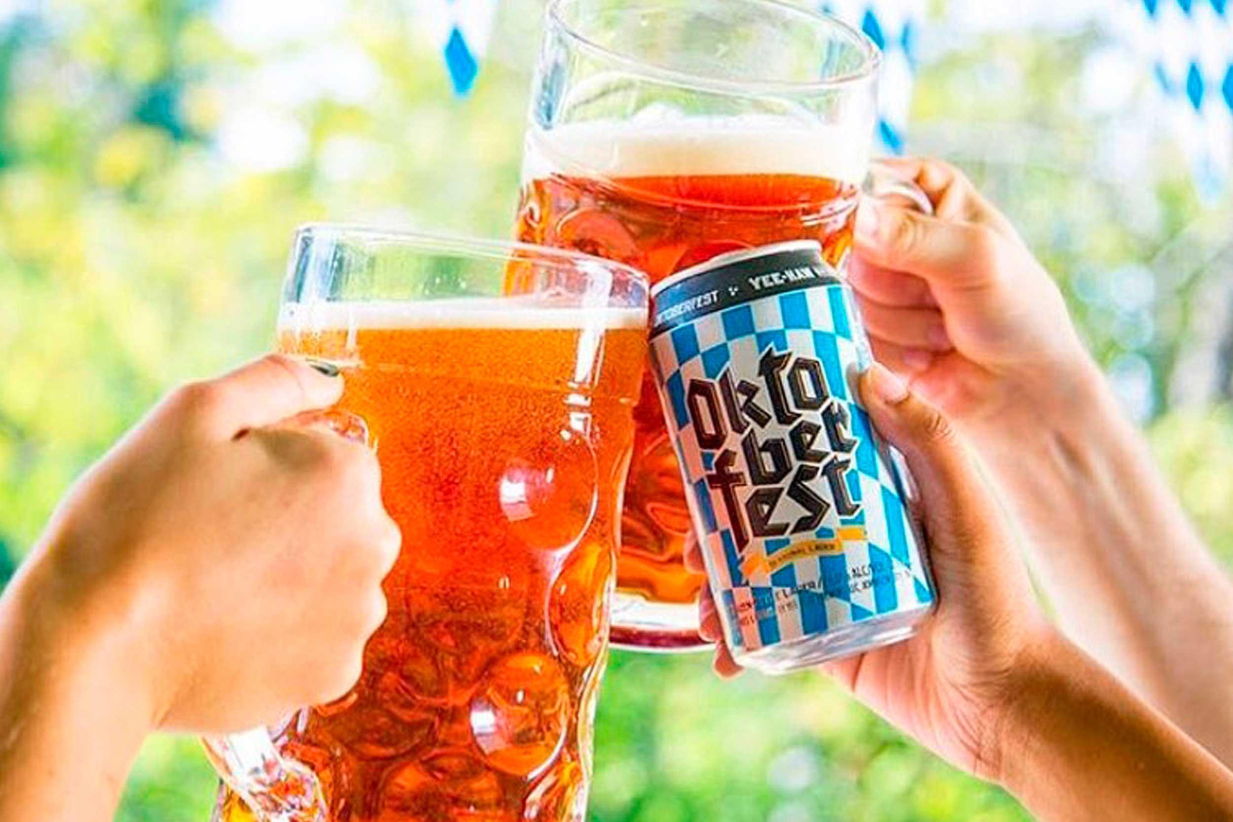 Yee-Haw Oktoberfest Feature