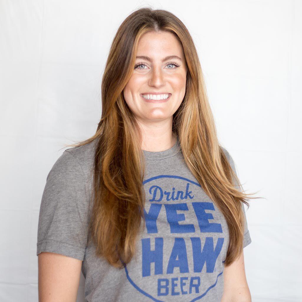 Heather Fredrick - Nashville General Manager